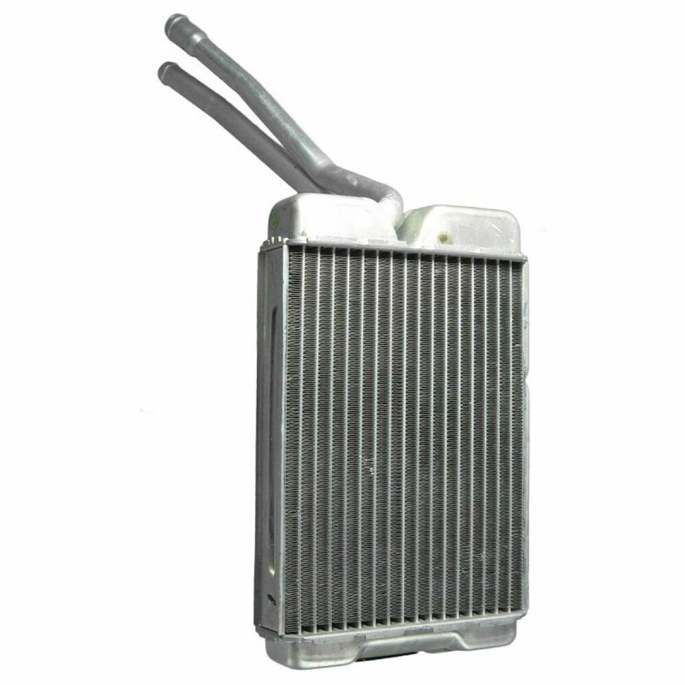 Heater Core For GMC S15 Jimmy Chevy S10 Blazer Olds