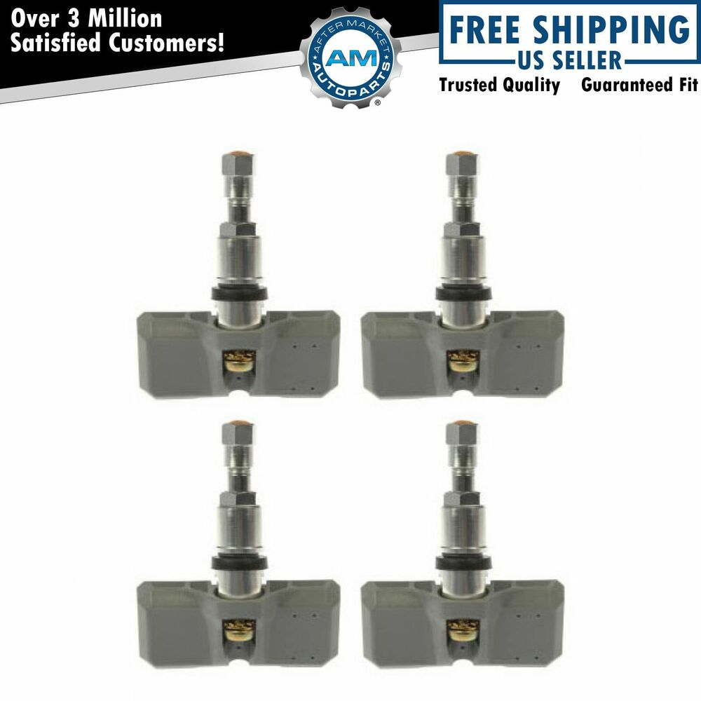 Honda tpms sensors tire pressure monitoring system autos for 2008 honda accord tire pressure