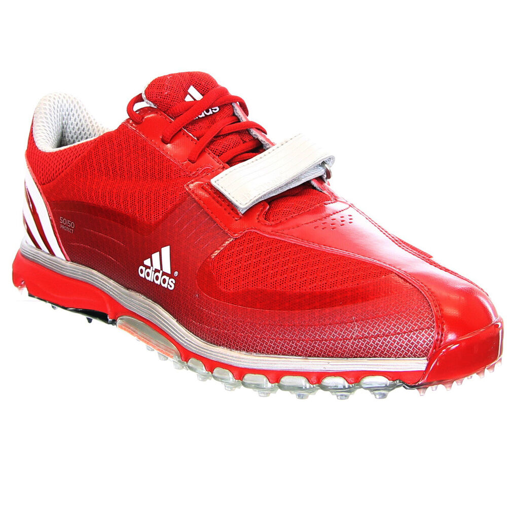 Golf Shoes For Sale Ebay