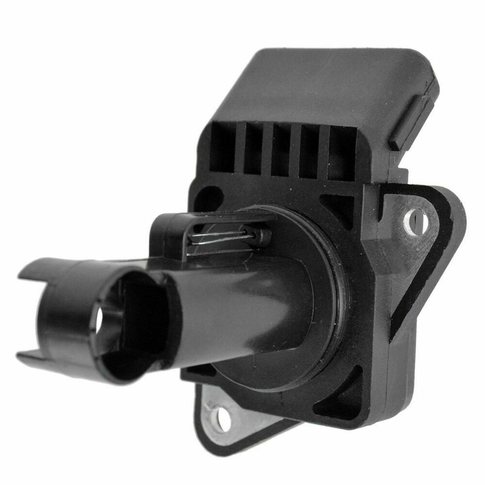 toyota tacoma fuel sensor  toyota  free engine image for