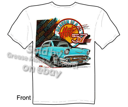chevy shirt chevrolet clothing automotive shirts classic. Black Bedroom Furniture Sets. Home Design Ideas