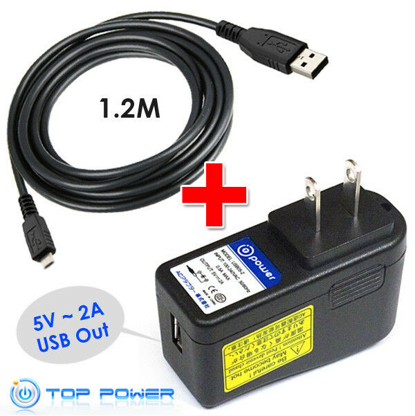 you have zte k88 tablet charger aim each