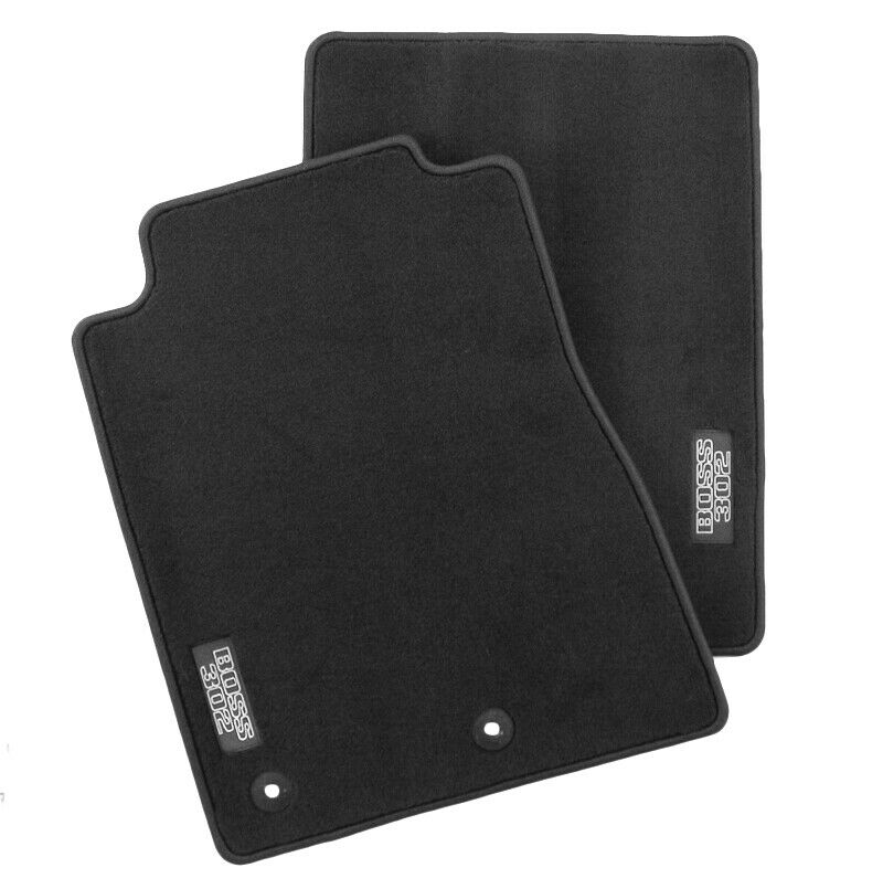 2009 mustang interior parts autos post for 1967 ford mustang floor mats