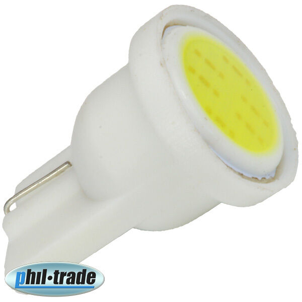 Permalink to Auto Innenraum Led Beleuchtung