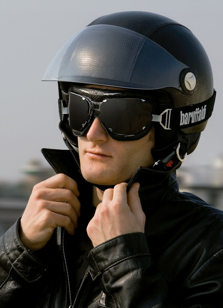 Bell  Riding Glasses