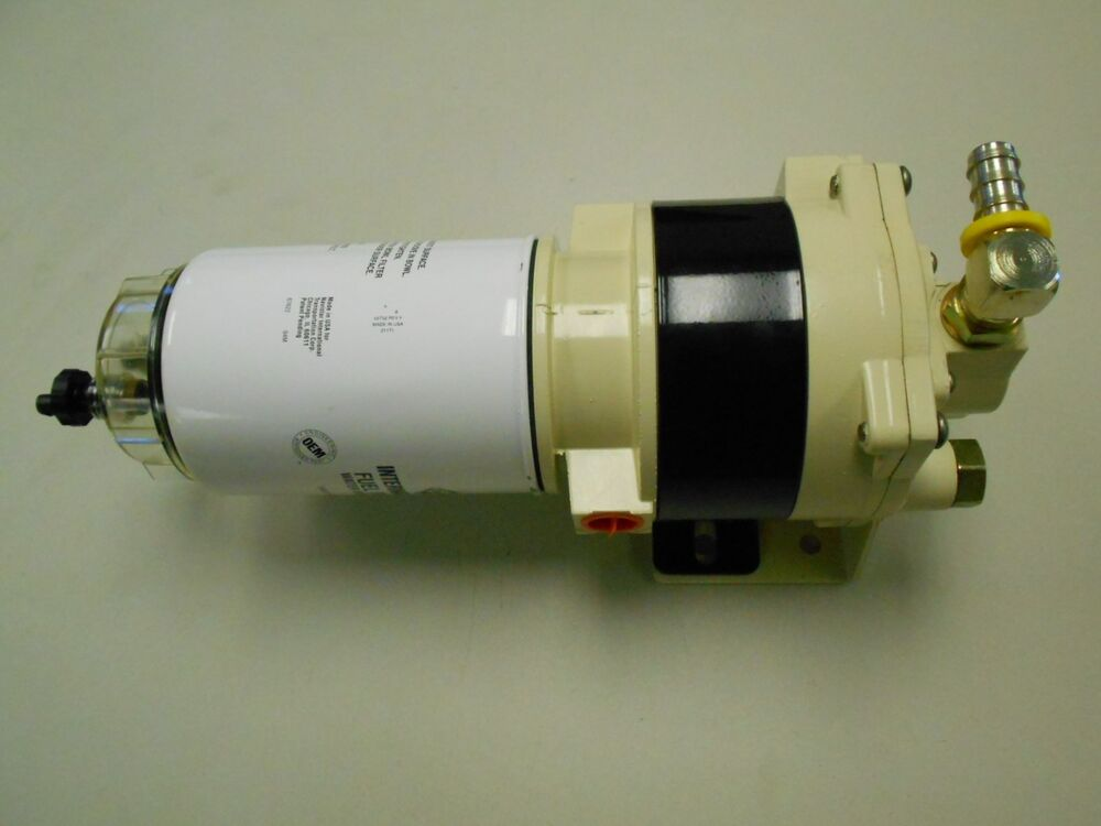 1673793c92 International Fuel Filter Head Assembly Coolant Heated Rhmebay: Ford 6 0 Sel Fuel Filters At Gmaili.net