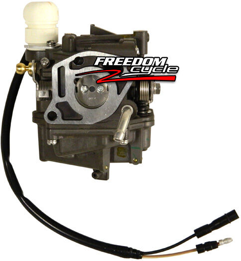 Honda bf8 bf 8 bfp bfp8 outboard boat engine motor for New honda boat motors