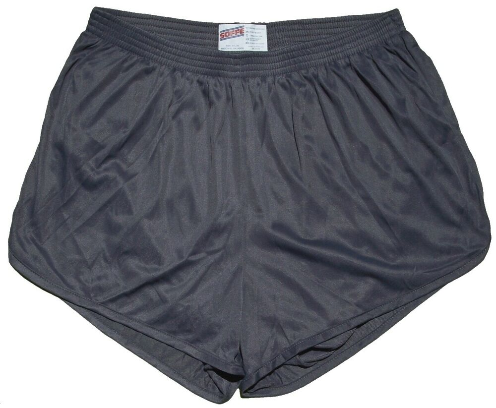 Find great deals on eBay for track shorts. Shop with confidence.
