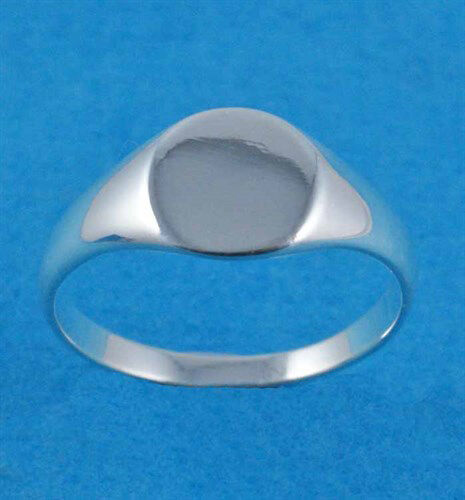 The Amazon UK Rings Store. Welcome to the Amazon UK Rings Store. When making a promise and showing your love for someone special there is nothing more meaningful than gifting a ring.