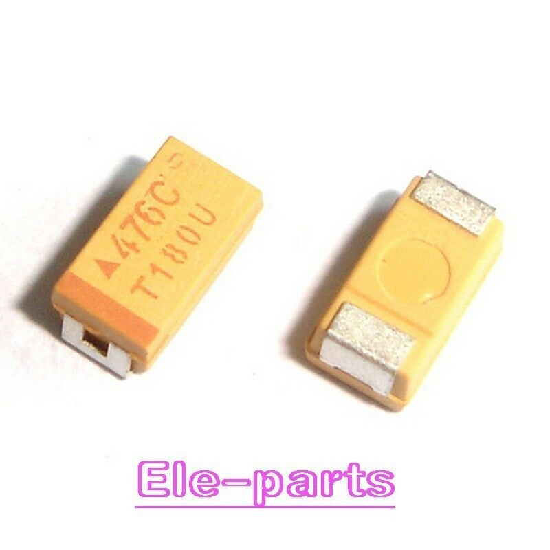 What Is A Resistor besides Sl36m30 A besides Designing Short High Q Resonators further China MLCC Ceramic Capacitor 0402 0603 0805 1206 as well Turbocharger Bearings. on all type of capacitor