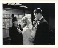 CAROLE LOMBARD, JAMES STEWART original movie photo 1939 MADE FOR EACH OTHER