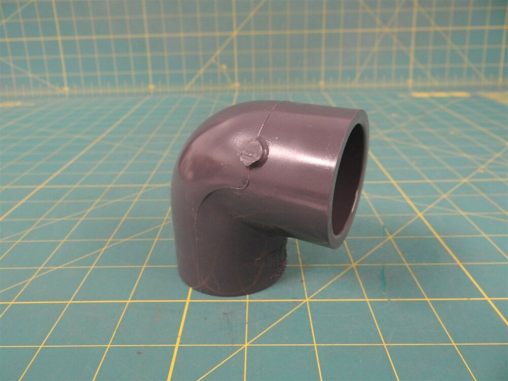 Ipex quot schedule pvc elbow fitting degree