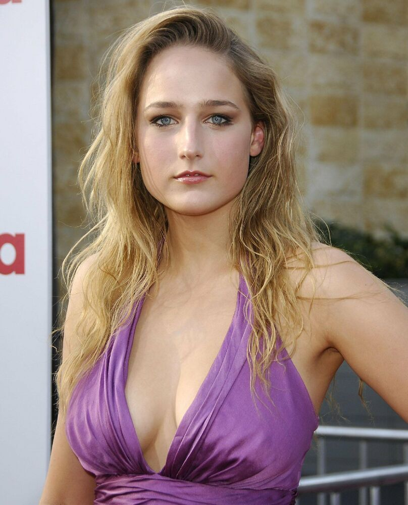 Bikini Hot Leelee Sobieski naked photo 2017