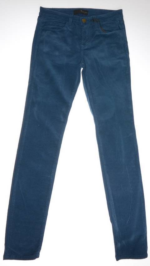 Find navy corduroy pants women at ShopStyle. Shop the latest collection of navy corduroy pants women from the most popular stores - all in one place.