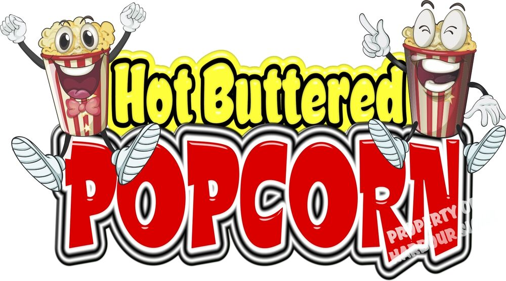 """Popcorn Hot Buttered Concession Decal 14"""" Pop Corn Vendor. Karcher Pressure Washer Service. Porsche Cayenne Top Gear Last Chemo Treatment. Fort Collins Veterinary Clinics. Atlanta Braves Corporate Office. Jerome Police Department How To Prevent Ddos. Fever Reducer Home Remedies 60 Thomson Hotel. Adjustable Lap Band Surgery Blood Test Iron. Cooking Class In Houston Autotask Google Apps"""