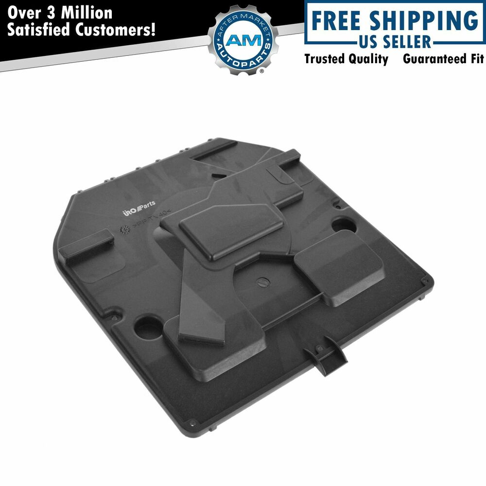 Blower motor housing case cover for mercedes benz e series for 1998 mercedes e320 window regulator