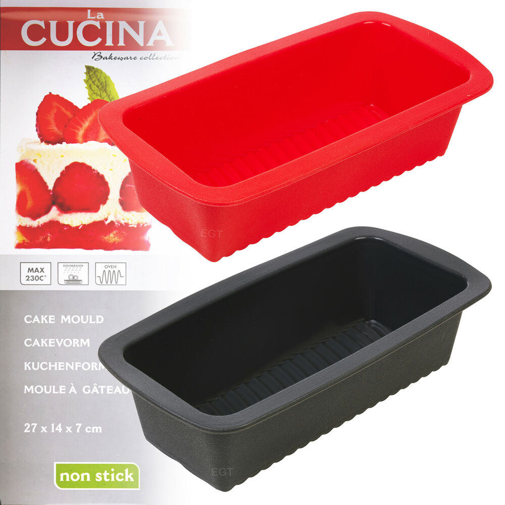 Help no baking paper for cake tin
