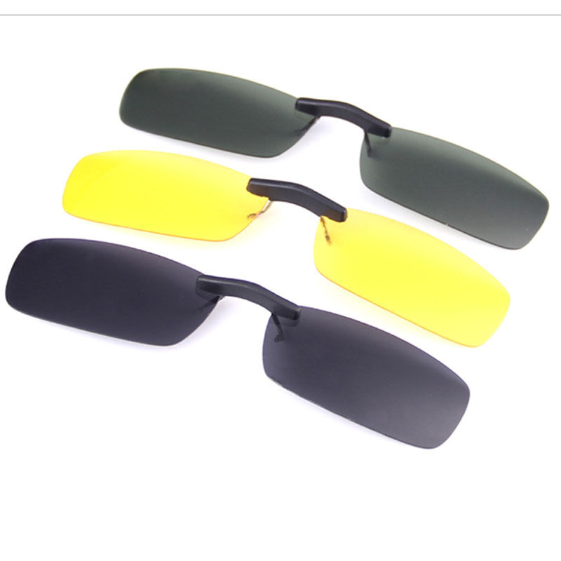 Cheap wayfarer sunglasses coupon