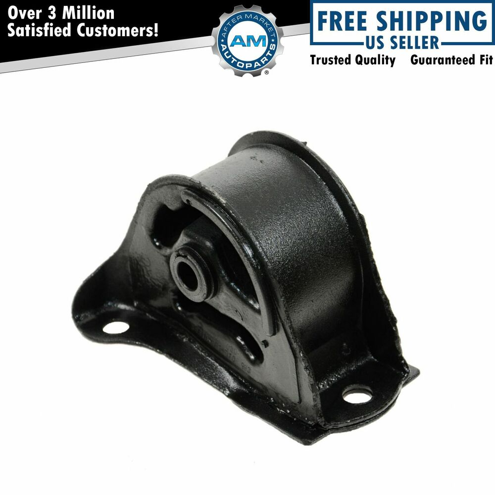 Rear Engine Motor Mount For Acura Integra Honda Civic CRV