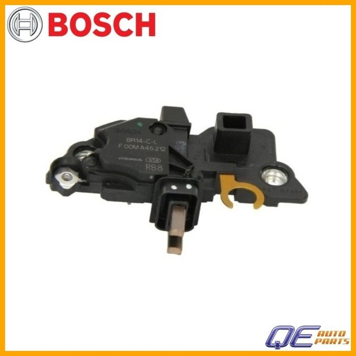 Volvo s60 s80 v70 xc70 xc90 2005 2006 2007 2008 2009 bosch for 2002 volvo s80 window regulator