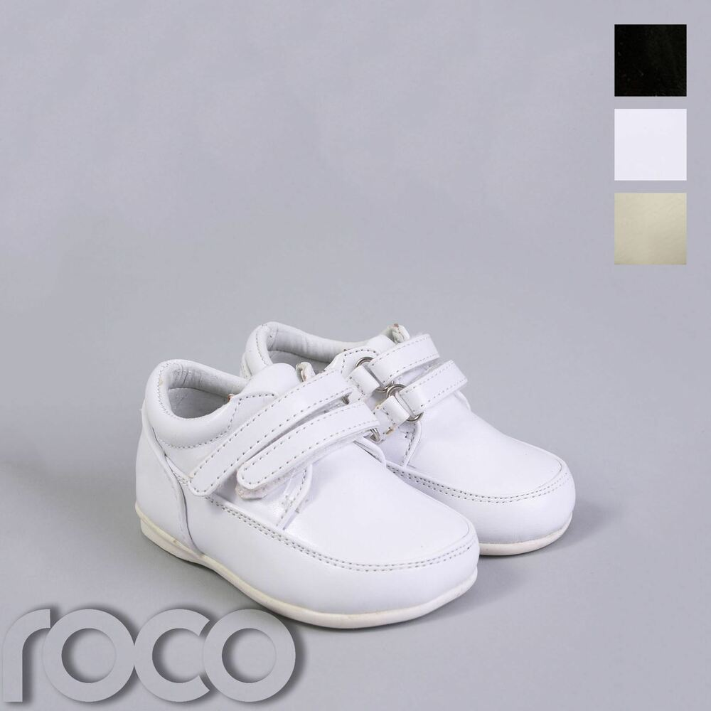 baby boys white shoes boys black shoes page boy