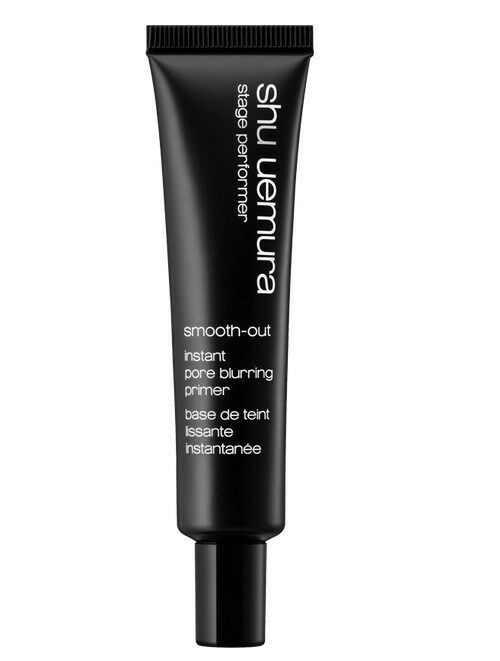 shu uemura stage performer smooth out instant pore blurring primer base de teint ebay. Black Bedroom Furniture Sets. Home Design Ideas