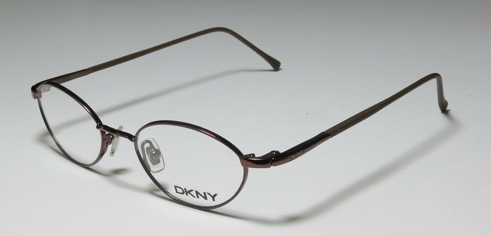 Eyeglasses Frame Measurements : NEW DKNY 6207 MENS/WOMENS/CHILDRENS/KIDS SIZE EYEGLASS ...