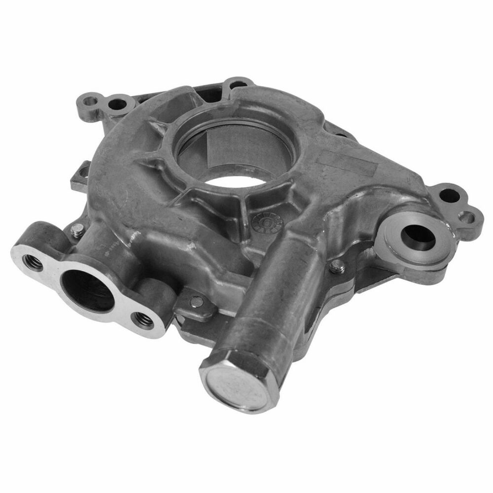 Engine Oil Pump for Nissan Altima Maxima Quest V6 3.5L | eBay