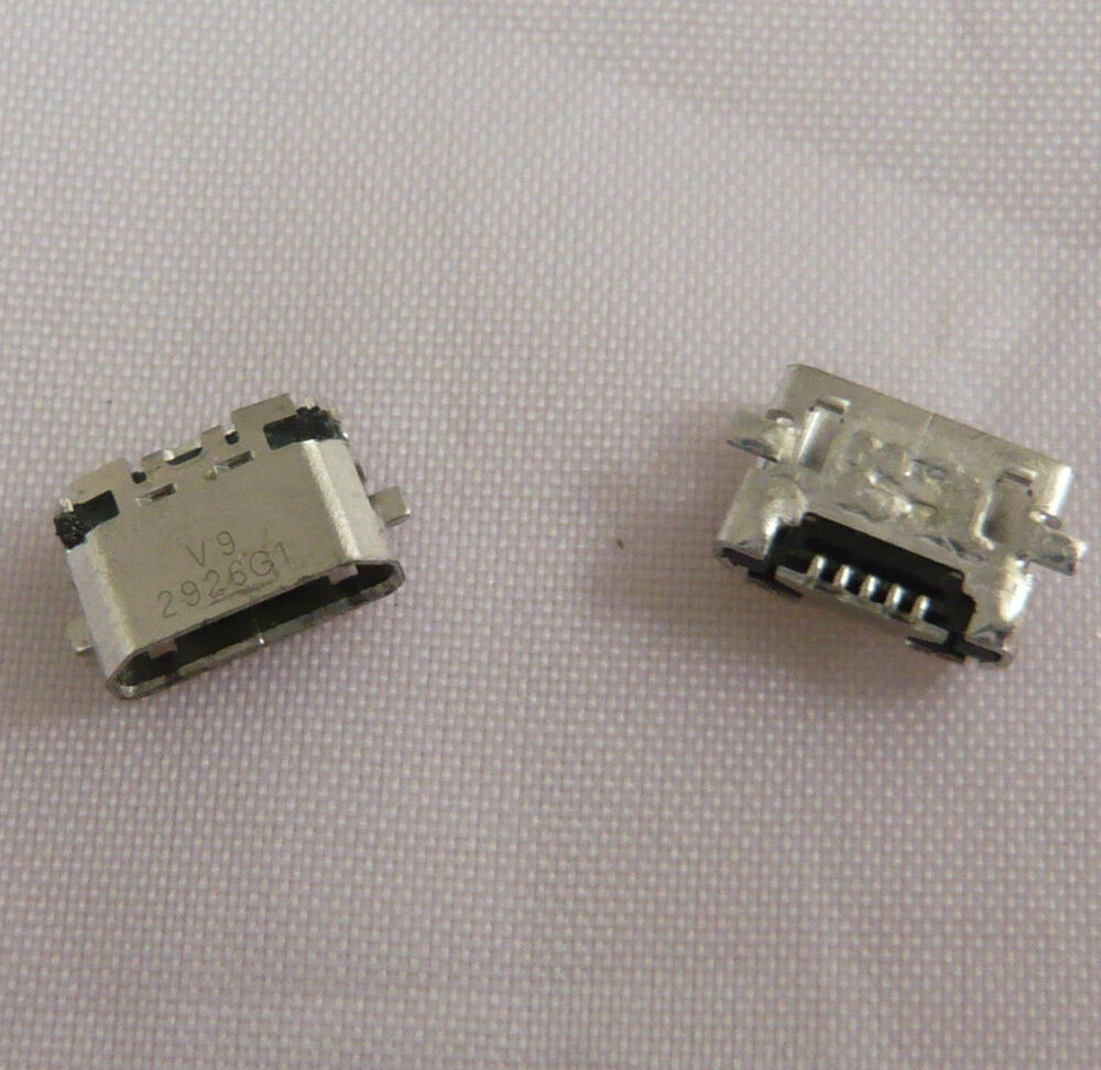 micro usb pin diagram  micro  get free image about wiring