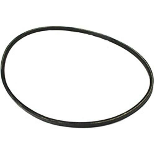 Replacement Craftsman Lawn Tractor Belts : Sears craftsman lawn mower v belt replacement drive