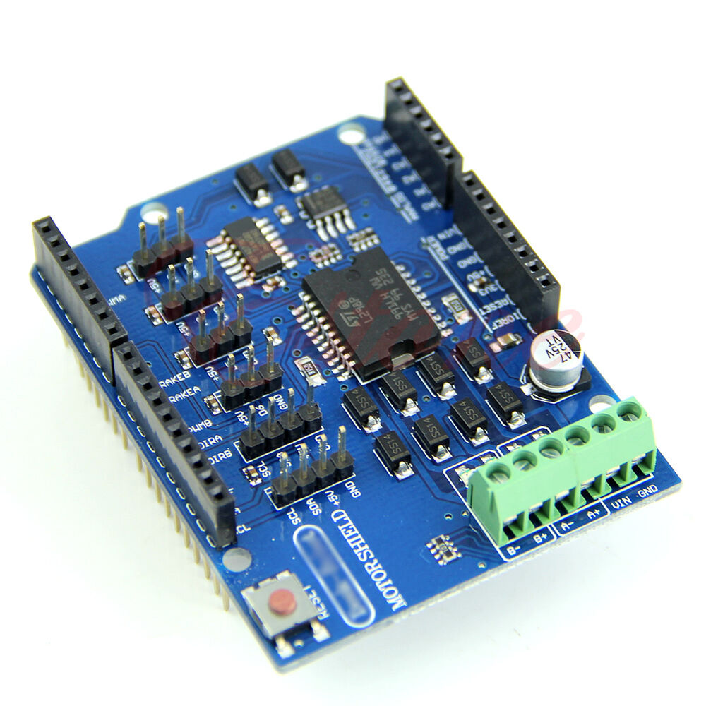 Arduino uno r3 usb driver download
