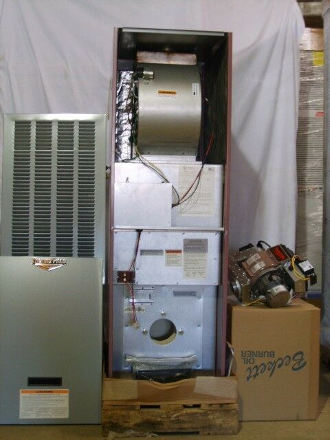 goodman furnace parts home depot. thermo pride ome 86% efficient mobile home oil furnace goodman parts depot