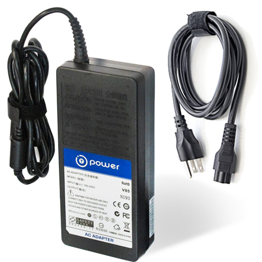 Sharp Ac Dc Power Adapter on dc to ac converter walmart