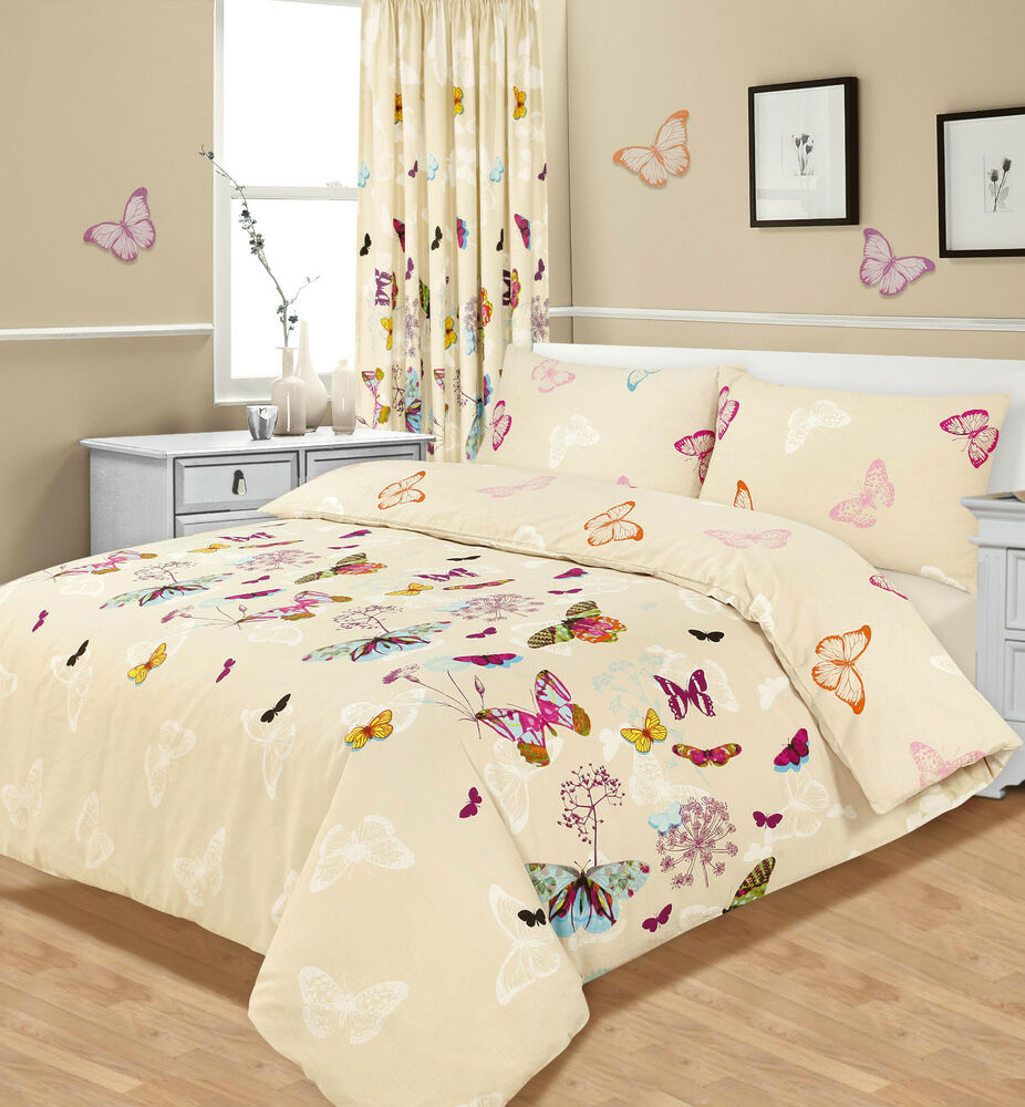 Duvet Cover Bedding Sets Canada