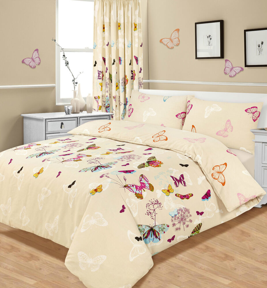 Whatever size you need – a single, double or king size duvet cover set, you'll find a great selection to choose from right here. From bed covers with rich mocha tones to aubergine bed linen and calming grey bedding featuring intricate patterns, we have a large collection to suit an array of tastes and sizes.