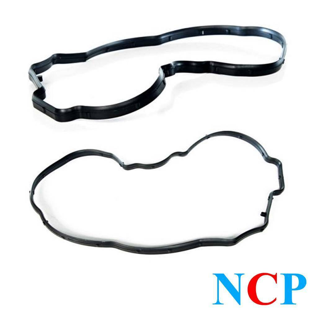 citroen c2 c3 c4 c5 berlingo xsara picasso 1 6 hdi rocker cover gasket 0249c2 ebay. Black Bedroom Furniture Sets. Home Design Ideas