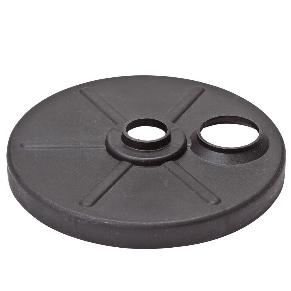 Lawn Mower Wheel Hubs : Ayp craftsman cover dust wheel hub cap genuine