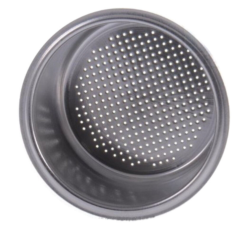 Mr Coffee Espresso Maker Filter : Mr. Coffee Replacement Fit Espresso Maker Filter Cup 4101 eBay