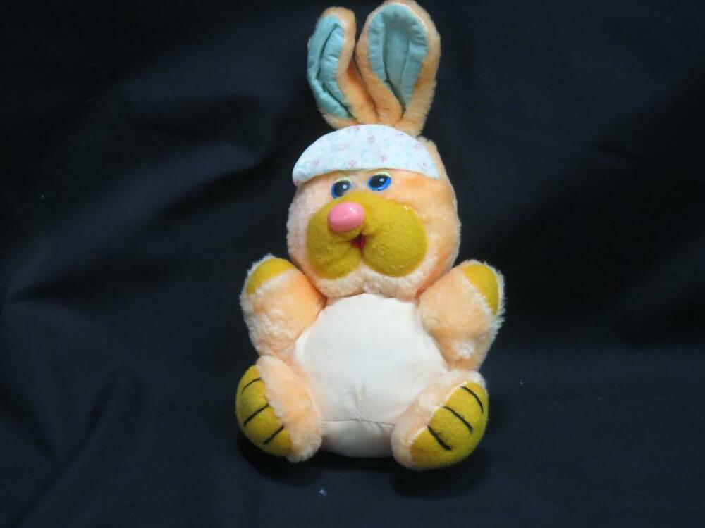 Toys Easter Magazine : Vintage international toys and novelties good luck easter
