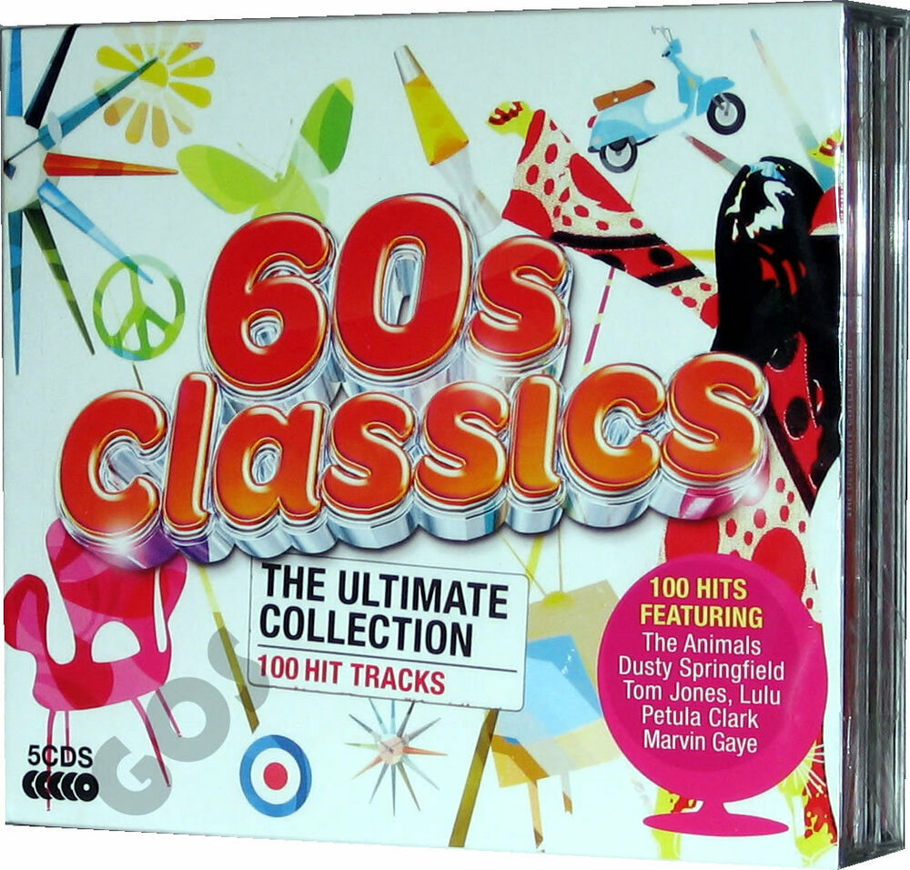 an overview the 1960s music Overview the sixties, as they are known in both scholarship and popular culture, is a a major development in popular music during the mid-1960s was the movement away from singles and towards albums previously, popular music was based around the 45 single.