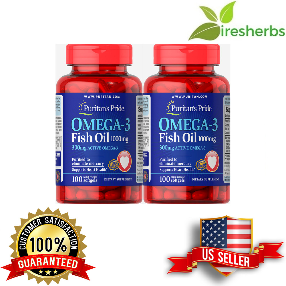 Omega 3 fish oil 1000mg purified mercury free supplement for What is omega 3 fish oil good for