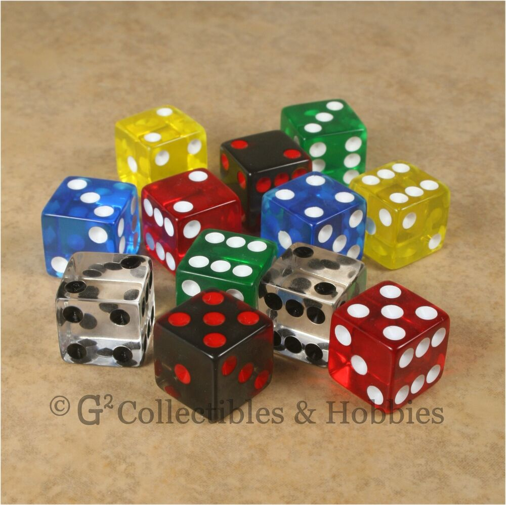 dice games with 6 dices remix l