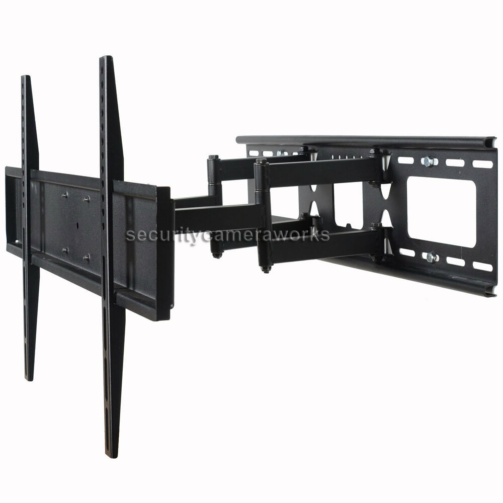 Articulating Tv Wall Mount For Samsung 32 39 40 46 50