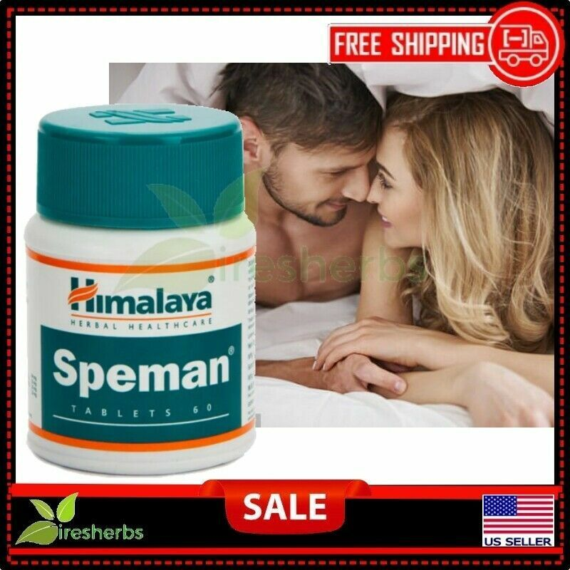 recommended vitamin c for sperm
