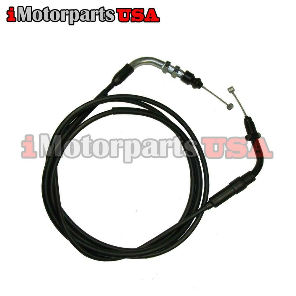 jonway 50qt-21 baja sc50 roketa mc-07-50 50cc scooter ... baja 50cc key switch wiring diagram