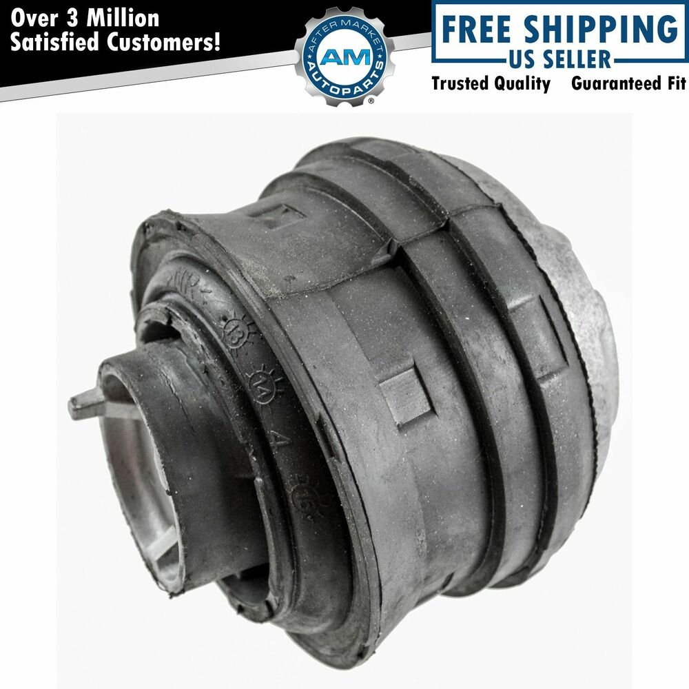 Oil filled hydraulic engine motor mount for mercedes benz for Mercedes benz e320 engine