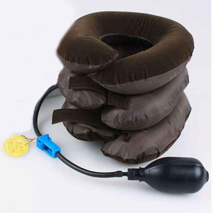 Best Support Pillow For Back Pain