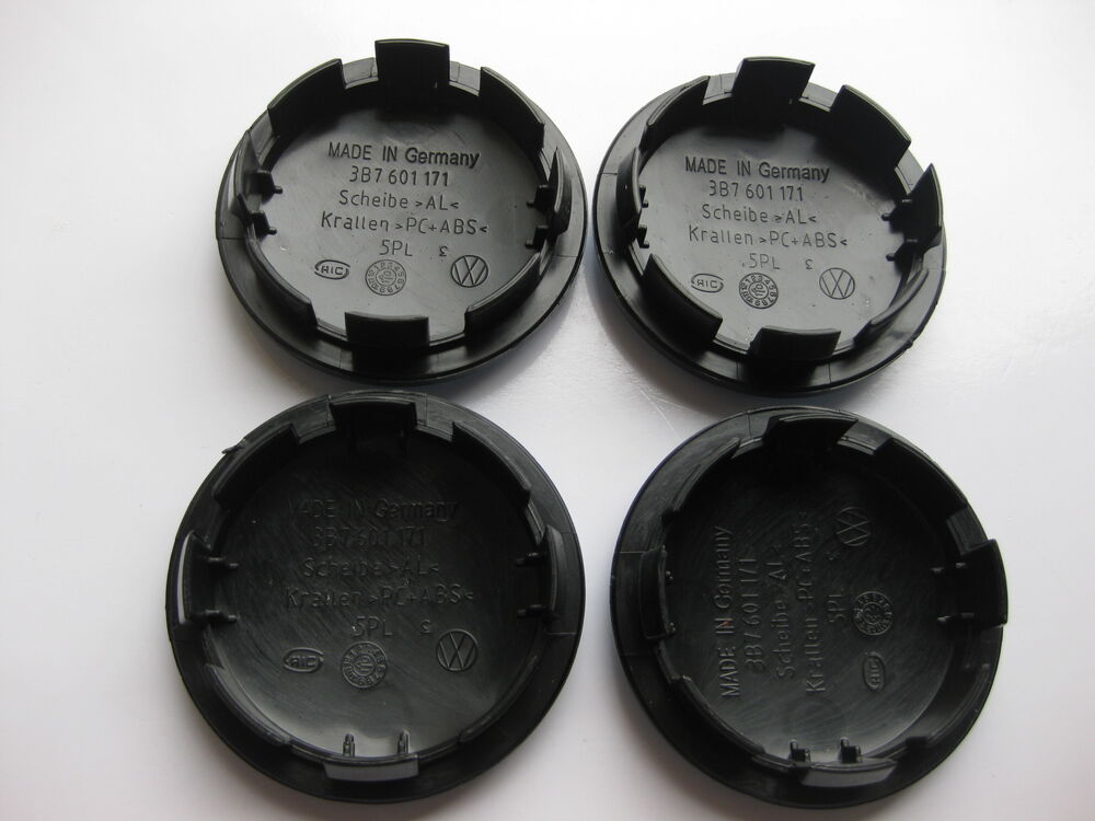 4 pcs 65mm wheel center hub caps cover badge emblem for. Black Bedroom Furniture Sets. Home Design Ideas