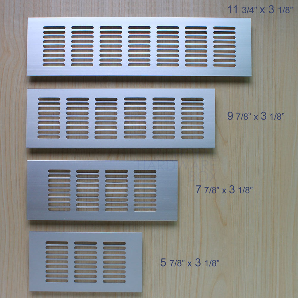 Louver Panels For Ventilation Pokemon Go Search For