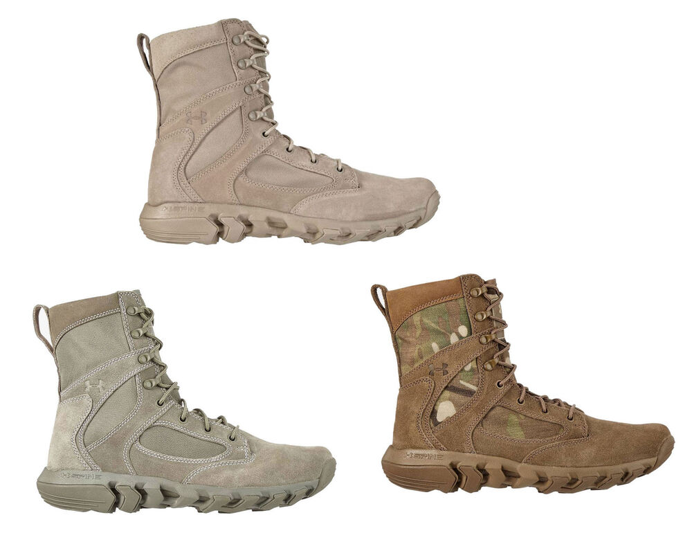under armor tactical boots